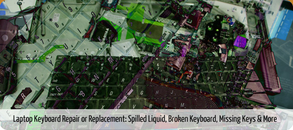 laptop-keyboard-repair